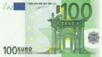 prägung der euromünzen