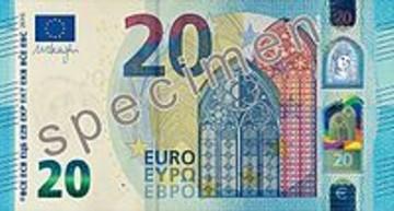 dollar scheine 2015