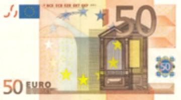 einladung 50 euro schein | animefc, Einladung